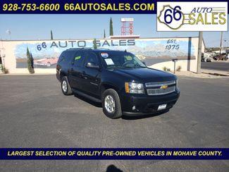 2014 Chevrolet Suburban LT in Kingman, Arizona 86401
