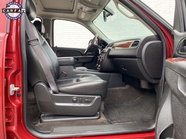 2014 Chevrolet Suburban LT Madison, NC 14
