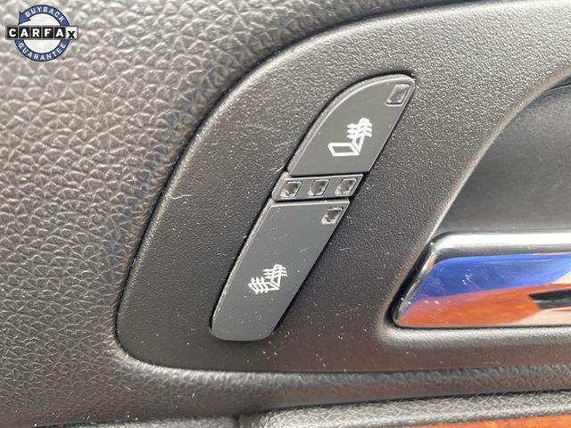 2014 Chevrolet Suburban LT Madison, NC 16