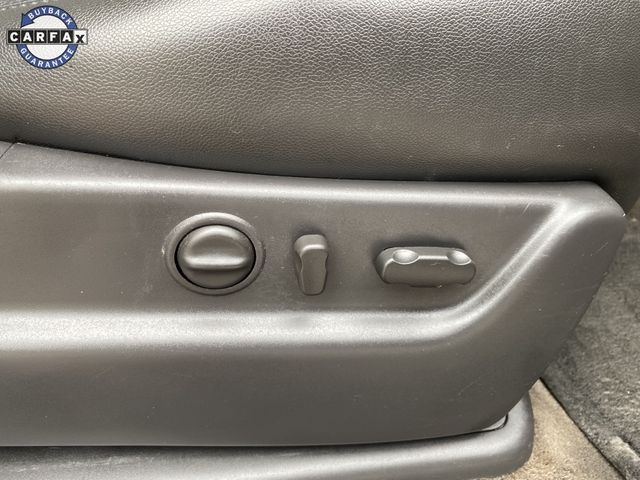 2014 Chevrolet Suburban LT Madison, NC 18
