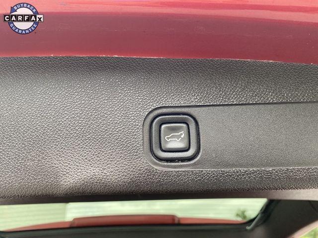 2014 Chevrolet Suburban LT Madison, NC 23