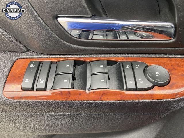 2014 Chevrolet Suburban LT Madison, NC 32