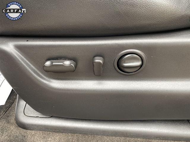 2014 Chevrolet Suburban LT Madison, NC 33