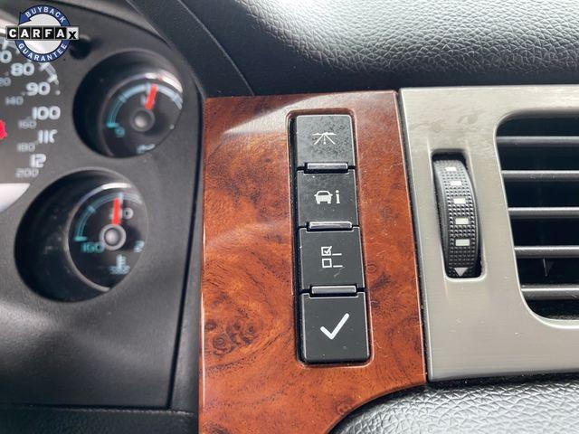 2014 Chevrolet Suburban LT Madison, NC 37