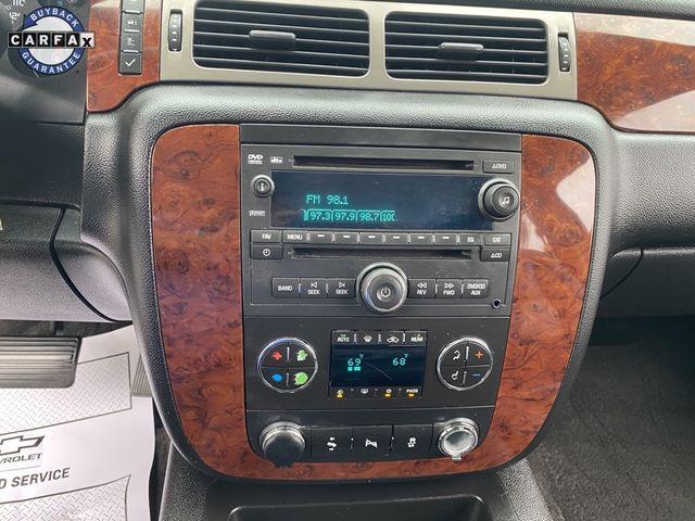 2014 Chevrolet Suburban LT Madison, NC 38