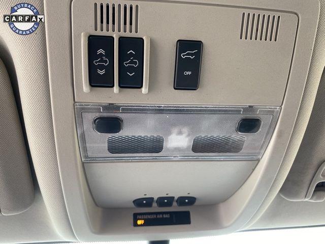 2014 Chevrolet Suburban LT Madison, NC 41
