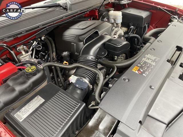 2014 Chevrolet Suburban LT Madison, NC 43