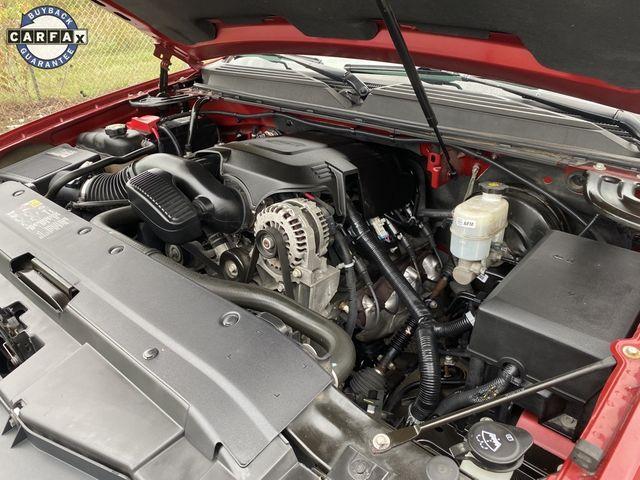 2014 Chevrolet Suburban LT Madison, NC 44