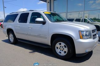 2014 Chevrolet Suburban LT in Memphis, Tennessee 38115