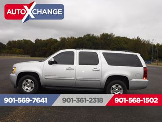 2014 Chevrolet Suburban 1500 LT in Memphis, TN 38115