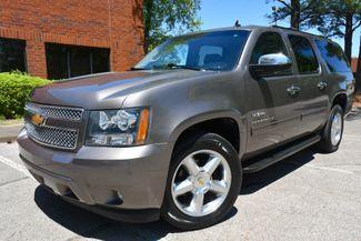 2014 Chevrolet Suburban LT in Memphis, Tennessee 38128