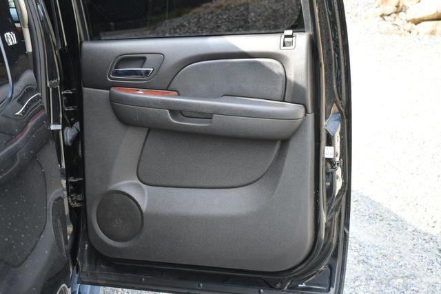 2014 Chevrolet Suburban LTZ Naugatuck, Connecticut 11
