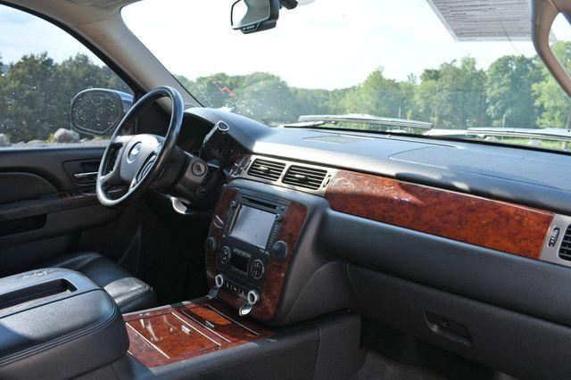 2014 Chevrolet Suburban LTZ Naugatuck, Connecticut 8