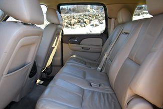 2014 Chevrolet Suburban LT Naugatuck, Connecticut 14