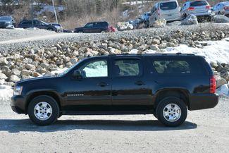 2014 Chevrolet Suburban LT Naugatuck, Connecticut 3
