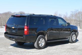 2014 Chevrolet Suburban LT Naugatuck, Connecticut 6