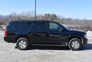 2014 Chevrolet Suburban LT Naugatuck, Connecticut 7