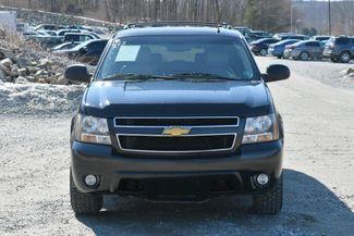 2014 Chevrolet Suburban LT Naugatuck, Connecticut 9