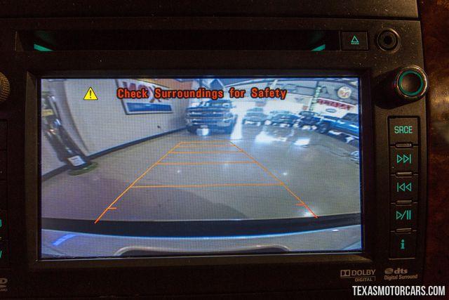 2014 Chevrolet Tahoe LTZ in Addison Texas, 75001