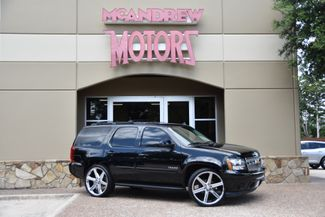 2014 Chevrolet Tahoe LS LOWMILES in Arlington, Texas 76013