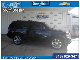 2014 Chevrolet Tahoe LT in Bossier City LA, 71112
