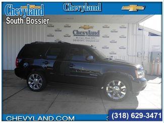 2014 Chevrolet Tahoe LT in Bossier City, LA 71112