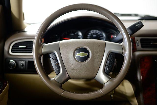 2014 Chevrolet Tahoe LT in Carrollton, TX 75006