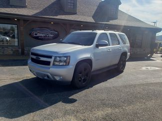 2014 Chevrolet Tahoe LT in Collierville, TN 38107