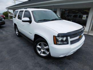 2014 Chevrolet Tahoe LT in Ephrata, PA 17522