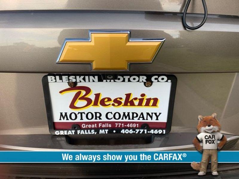 2014 Chevrolet Tahoe LT  city MT  Bleskin Motor Company   in Great Falls, MT