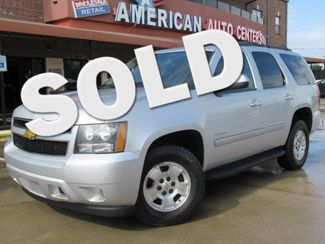 2014 Chevrolet Tahoe LS | Houston, TX | American Auto Centers in Houston TX