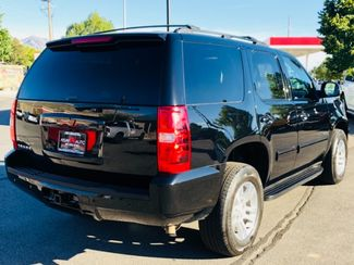 2014 Chevrolet Tahoe LT LINDON, UT 1
