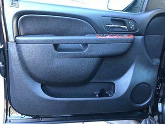 2014 Chevrolet Tahoe LT LINDON, UT 10