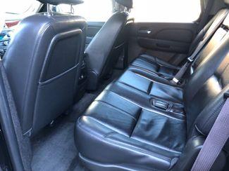 2014 Chevrolet Tahoe LT LINDON, UT 11