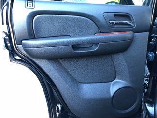 2014 Chevrolet Tahoe LT LINDON, UT 14