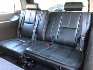 2014 Chevrolet Tahoe LT LINDON, UT 15