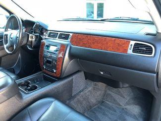2014 Chevrolet Tahoe LT LINDON, UT 16