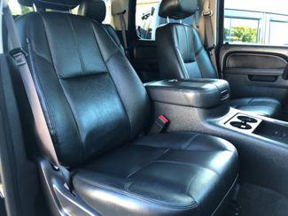 2014 Chevrolet Tahoe LT LINDON, UT 17