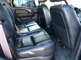 2014 Chevrolet Tahoe LT LINDON, UT 19