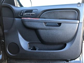 2014 Chevrolet Tahoe LT LINDON, UT 20