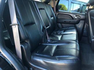 2014 Chevrolet Tahoe LT LINDON, UT 21