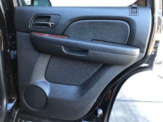 2014 Chevrolet Tahoe LT LINDON, UT 23