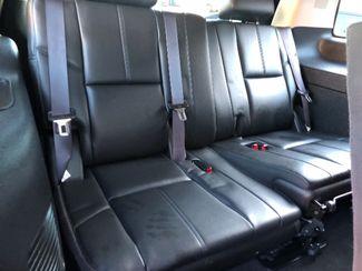 2014 Chevrolet Tahoe LT LINDON, UT 24