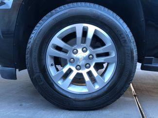 2014 Chevrolet Tahoe LT LINDON, UT 25