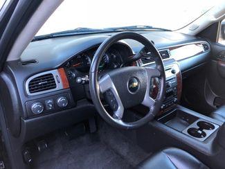 2014 Chevrolet Tahoe LT LINDON, UT 6