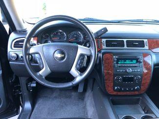 2014 Chevrolet Tahoe LT LINDON, UT 7