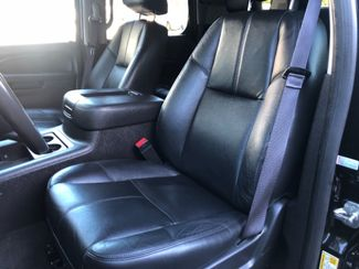 2014 Chevrolet Tahoe LT LINDON, UT 8