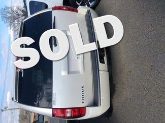 2014 Chevrolet Tahoe LTZ   Little Rock, AR   Great American Auto, LLC in Little Rock AR AR