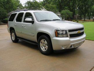 2014 Chevrolet Tahoe LT in Marion, Arkansas 72364