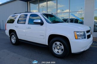 2014 Chevrolet Tahoe LT in Memphis, Tennessee 38115